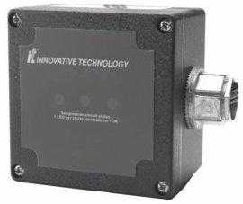 XT40并联型电涌保护器