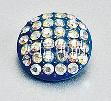 家具水晶扣