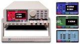 CHT9960太陽能接線盒綜合測試儀