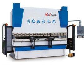 液压折板机, 数控折板机不锈钢加工
