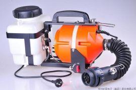 欧丽动力喷雾器,机动喷雾器,消毒喷雾器,防疫......