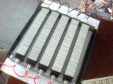 天成3.0KWPTC翅片發熱元件