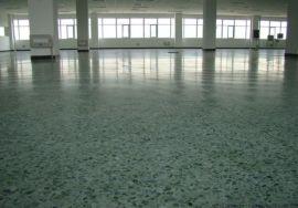济南水泥固化剂地坪公司|13573197730邵|济南固化剂地坪施工