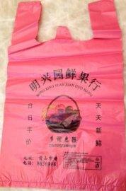 中山pe/po胶袋,中山po/pe塑料袋定制,中山塑料袋厂