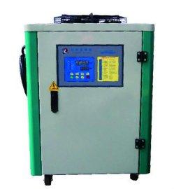 冰水机, 低温冷冻机, 上海水冷式冷水机