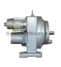 DKJ/SKJ-8100隔爆电子式电动执行器