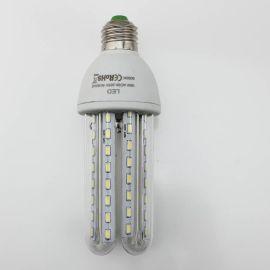创华星4U16W5730led玉米灯