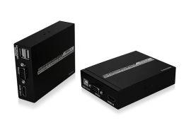 HOLLYLAND HLHC050B HDMI+KVM延长器