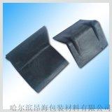 黑龍江塑料護角、黑龍江紙護角、黑龍江蜂窩紙板