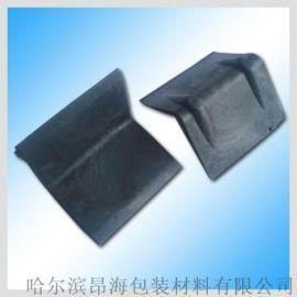 江塑料护角、  江纸护角、  江蜂窝纸板