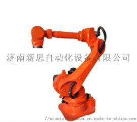 搬运机械手/焊接机械臂/自动化生产线/串联机器人