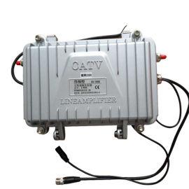 VS-1906 视频指令一体机无线模拟视频传输