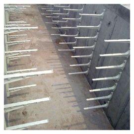 玻璃钢电缆支架承重电缆支架施工