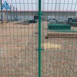 水源地保护围网/水渠隔离网