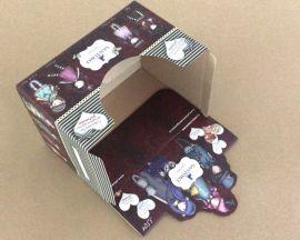 包装彩盒  包装盒 精品彩盒 精品礼盒 精品包装盒