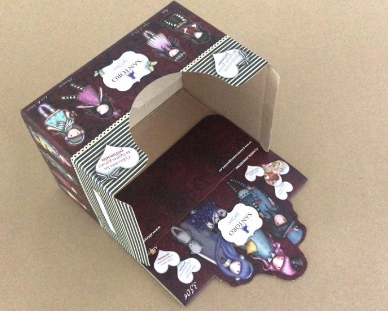 包裝彩盒  包裝盒 精品彩盒 精品禮盒 精品包裝盒