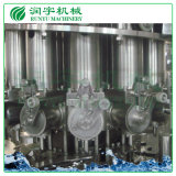 玻璃瓶鋁製蓋灌裝機,玻璃瓶酵素灌裝機