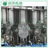 玻璃瓶铝制盖灌装机,玻璃瓶酵素灌装机