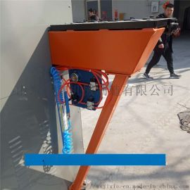 全自动钢筋弯曲机 二机头数控钢筋弯曲中心