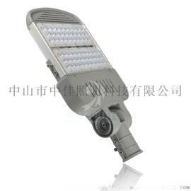 佛山led路燈 LED60W路燈  型材模組路燈