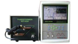 高频逆变焊接电源