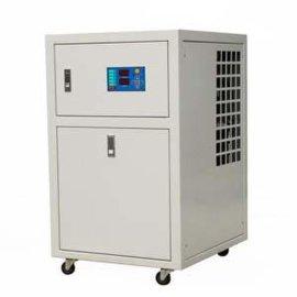 上海拓纷工业冷水机制冷量258Kca/h~25800Kca/h型号齐全
