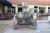 熬糖锅  燃气熬糖果  糖加工专用设备