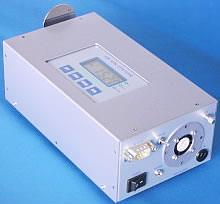 COM-3200pro 空气负离子检测仪