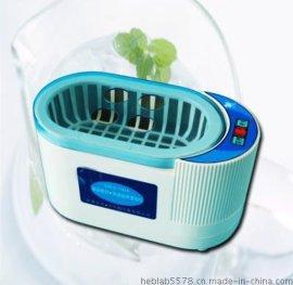 GDYQ-705S食品检测快速超声提取仪