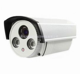 SONY700线90系列高清监控摄像头,室外防水摄像机,高清夜视