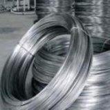 904L(N08904)焊条(E385-16) 焊丝(ER385)