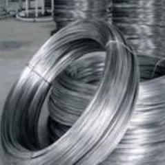 904L(N08904)焊條(E385-16) 焊絲(ER385)