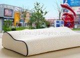 護頸枕 太空記憶棉 釋壓枕頭