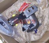 SYDFEE-20/045R-PPA12N00-0000-A0A0VX1力士乐变量泵