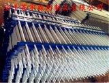 围墙护栏网价格,河北围栏网厂家,锌钢护栏网现货直销