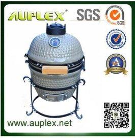 auplex品牌 AU-13 陶瓷烧烤炉 **烧烤炉