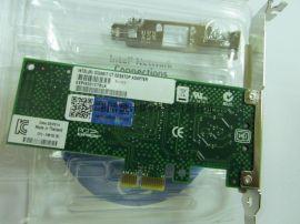 英特尔EXPI9301CT千兆intel网卡PRO/1000CT