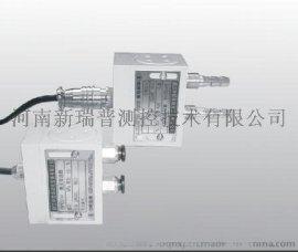 暖通風道壓力用SP0014A07M1P1微差壓變送器
