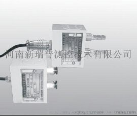 暖通风道压力用SP0014A07M1P1微差压变送器