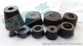 橡胶脚垫 防滑机脚垫 自粘橡胶脚垫生产厂家