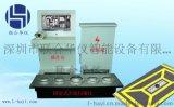 山東車底檢查系統 青島車底掃描系統 濟南車底安全檢查設備