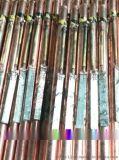 蓝泽电解离子接地棒降阻防腐使用寿命长