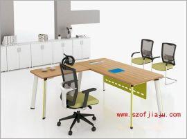 天时家具厂现代简约办公桌