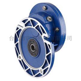 厂价直销, PC063/NMRV063,斜齿轮减速机,蜗轮蜗杆减速机