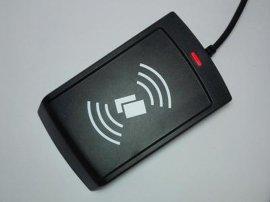 Linux系统IC卡读写器