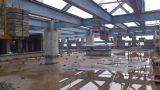 海淀區室內拆除/別墅加固改造