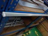 0.8米長  1米 1.1米長度貨架燈管 LED一體化燈管