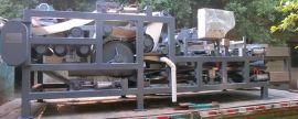 供应LDD1000S8W带式压滤机;污泥脱水机