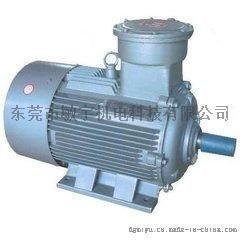 厂家供应YB2-112M-4防爆电机 质量保障 量大从优