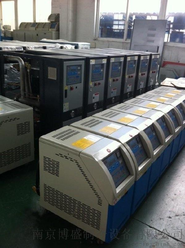 导热油加热器丨硫化板导热油加热器丨平板硫化机导热油加热器